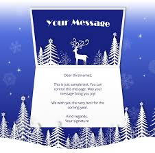 best e cards christmas ecards for business electronic cards