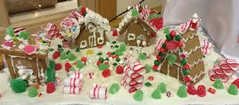 the gracious posse gingerbread houses a homeowner u0027s guide