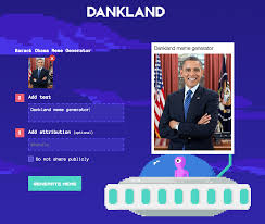 This Guy Meme Generator - dankland meme generator images gifs videos super deluxe