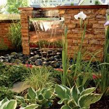 Backyard Features Ideas 22 Best Water Feature Stuff Images On Pinterest Water Fountains