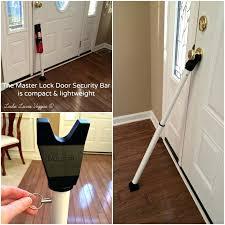 Upvc Patio Door Security Patio Doors Security Locks Sliding Glass Patio Door Lock Child