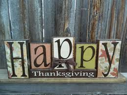 happy thanksgiving signs happy thanksgiving sustainable lumber company