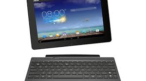 asus transformer pad tf701t review a productive android tablet