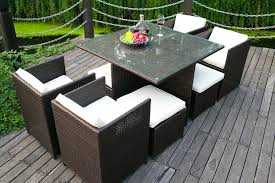 Indoor Outdoor Furniture by Outdoor Patio Furniture Sofa