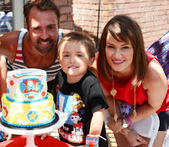 greygrey designs parties paw patrol party