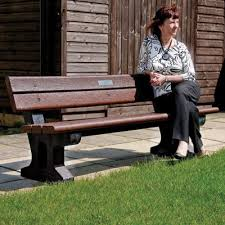 seats u0026 benches outdoor public seating glasdon uk limited