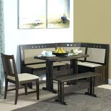Indoor Bench Seat With Storage Kitchen Wonderful Indoor Bench Seat Hallway Storage Bench