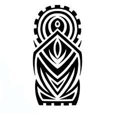 tribal arm designs danielhuscroft inside