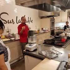 Sur La Table Cooking Classes Reviews Sur La Table Cooking Class Cooking Classes 100 Huntington Ave