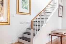 Banister Stair Stairs Modern Stair Railing Modern Railing Designs Modern