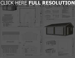 loft garage plans apartments garage plans with loft garage plans loft which you