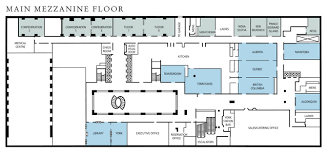 mezzanine floor plan house mezzanine floor plans beautiful a mezzanine floor plan with
