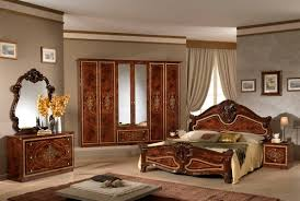 Italian Modern Bedroom Furniture Sets Italian Modern Bedroom Furniture Modrox Homes Design Inspiration