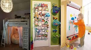 chambre enfant gain de place 10 idées pour gagner de la place dans la chambre de votre enfant