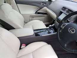 lexus service singapore robbie tripp motors used mercedes benz car dealer cape town is is