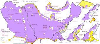 Dark Souls Map 5 2 Leechmonger Archstone