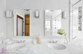 bathroom porcelain marble tile marble kitchen countertops marble