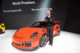 Porsche 911 Gt4 - porsche 911 gt3 rs porsche everyday dedeporsches blog