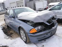 325i bmw 2001 2001 bmw 3 series 325i quality used oem replacement parts east