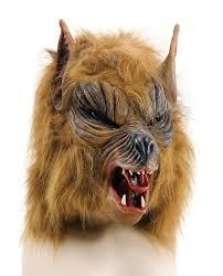 halloween kittens halloween rubber masks masks essex east london premier fancy