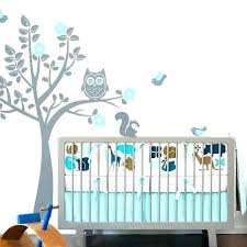 stickers muraux chambre bebe fille stickers muraux chambre bebe pas