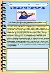 english teaching worksheets reviews