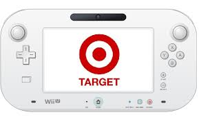 target black friday wii u target clarifies wii u the u0027top selling u0027 item on target com for