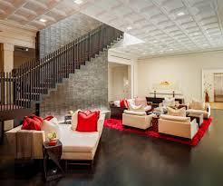 comfortable marilyn monroe themed bedroom 78 home design ideas