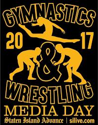 Winter Garden Gymnastics - wrestling and gymnastics media day is set for wednesday silive com