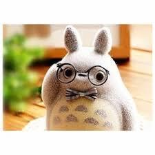 My Neighbor Totoro Single Sofa Studio Ghibli My Neighbor Totoro Single Sofa Chair Seat Plush Doll