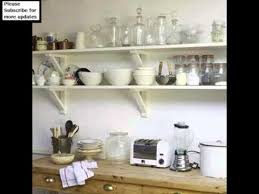 shelf ideas for kitchen kitchen shelving ideas storage shelving picture collection