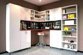 kitchen storage room ideas closed storage closed storage shelves free kitchen shelves design