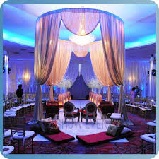 pipe and drape wedding large wedding marquee tent pipe drape buy large wedding marquee
