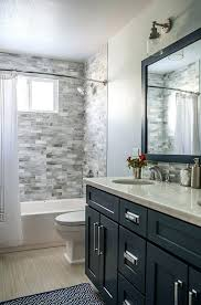 ideas for small guest bathrooms guest bathroom ideas best guest bathroom remodel ideas on small