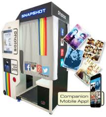 Photo Booth Machine Photo Booths For Sale Coin Operated Photo Booths For Sale Page