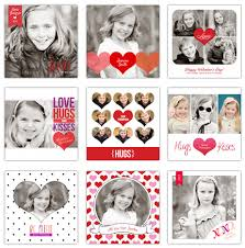 crafting rebellion web finds print your own valentine u0027s photo