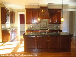 kitchen ideas for new homes new kitchen ideas design of kitchen