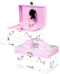 childrens jewelry box childrens jewelry boxes jewellery boxes childrens musical