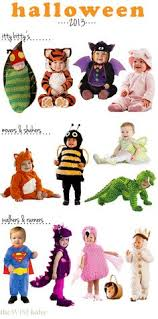 Unique Halloween Costumes Baby Boy Baby Halloween Costumes 12 Diy Tutorials Free Templates