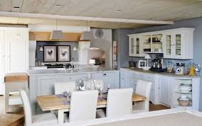 design a kitchen island kitchen island painting ideas kitchen painting design ideas