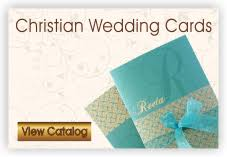 wedding invitations gauteng new wedding invitations for you indian wedding invitations gauteng