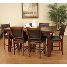 Costco Furniture Dining Room Costco Dining Room Sets Interesting Furniture Dining Room