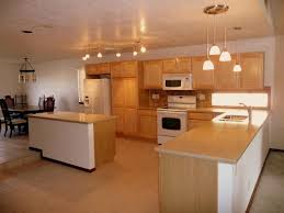 kitchen remodels lambert construction llc