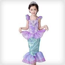 Mermaid Costumes Halloween 42 Halloween Costumes Kids 2016 Costume Yeti