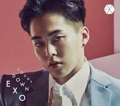 exo japan album exo release teaser images for japanese album countdown koogle tv