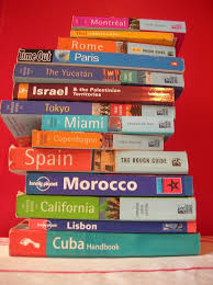 Travel Books images Your essential guide to the best travel guide books vagabondish jpg