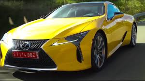 lexus lc 500 h concept lexus lc 500 review 2018 new lexus lc500h review driving lexus lc
