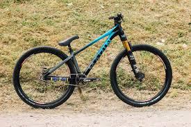 motocross bikes for sale in scotland the new 2018 marin bikes range the best bits