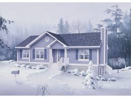 One Story Lake House Plans 47 Best Lake House Plans Images On Pinterest Lake House Plans