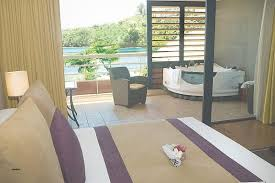 voyages chambres d hotes chambre chambre d hote tahiti inspirational chambre d hote tahiti